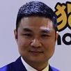 大众汽车大中华区及东盟首席运营官胡波